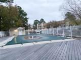 2553 Cove Point Pl - Photo 14