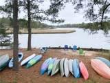 2553 Cove Point Pl - Photo 15