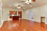 102 Chris Ct - Photo 12