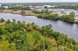 722 Riverview Dr - Photo 6