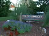 231 Island Cove Ct - Photo 3