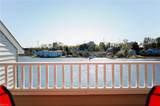 231 Island Cove Ct - Photo 22