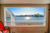 231 Island Cove Ct - Photo 23