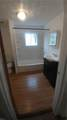 1230 29th St - Photo 18