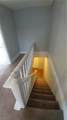 1230 29th St - Photo 19