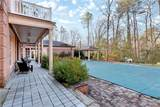 214 Rolfe Rd - Photo 46