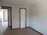 5805 Rivermill Cir - Photo 15