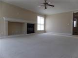 2104 Governors Pointe Dr - Photo 13
