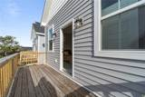 1010 Little Bay Ave - Photo 21