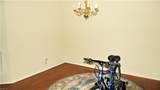 803 Canal Ct - Photo 11