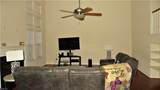 803 Canal Ct - Photo 12