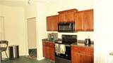 803 Canal Ct - Photo 13