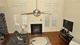 803 Canal Ct - Photo 14