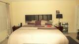 803 Canal Ct - Photo 16