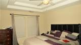 803 Canal Ct - Photo 18