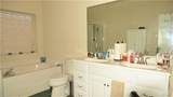 803 Canal Ct - Photo 19