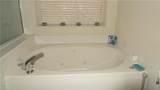 803 Canal Ct - Photo 20
