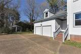 1013 Downshire Chse - Photo 46