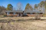 15348 Courthouse Hwy - Photo 1