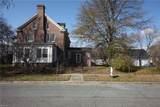 6600 Huntington Ave - Photo 2