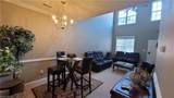 1803 Sawgrass Ln - Photo 4