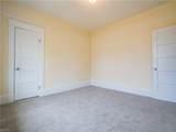 8525 Chesapeake Blvd - Photo 30