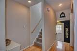 604 Lake Dr - Photo 24
