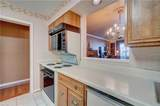 215 Brooke Ave - Photo 10