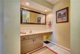215 Brooke Ave - Photo 16
