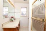 2608 Curry Comb Ct - Photo 14