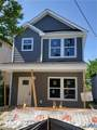 915 Rugby St - Photo 1