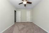 915 Rugby St - Photo 26
