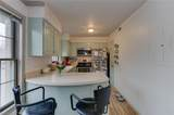 849 Baldwin Ave - Photo 10