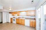 1613 Rechter Ct - Photo 13