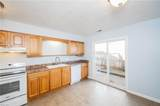 1613 Rechter Ct - Photo 14