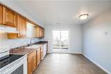1613 Rechter Ct - Photo 15