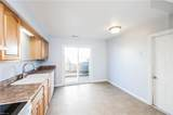1613 Rechter Ct - Photo 17