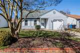 1613 Rechter Ct - Photo 4