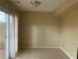1103 Clear Springs Rd - Photo 11