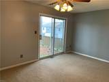 1103 Clear Springs Rd - Photo 12