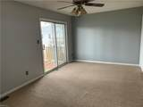 1103 Clear Springs Rd - Photo 14