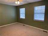 1103 Clear Springs Rd - Photo 15