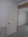 773 Westminster Ln - Photo 12