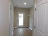848 Lexington St - Photo 7