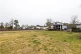 1391 Poquoson Ave - Photo 24