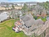 6034 Spinnaker Cove Ct - Photo 37
