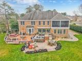 6034 Spinnaker Cove Ct - Photo 38