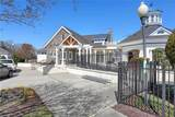 6034 Spinnaker Cove Ct - Photo 40