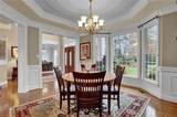 6034 Spinnaker Cove Ct - Photo 6