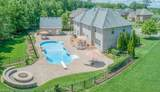 725 Forest Glade Dr - Photo 1